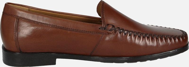 SIOUX Slipper Campina-HW Verschleißfeste billige billige Verschleißfeste Schuhe 62fbea