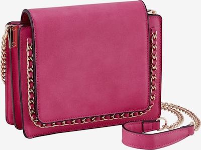 heine Tasche in pink, Produktansicht