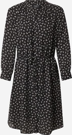 SELECTED FEMME Kleid  'SLFDAMINA' in mischfarben / schwarz, Produktansicht
