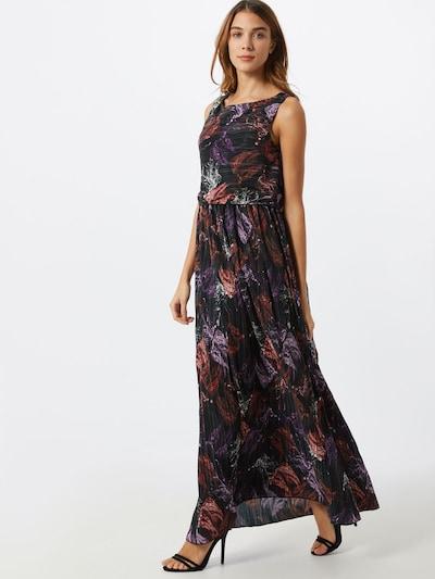 MAX&Co. Společenské šaty 'PABLO' - černá, Model/ka