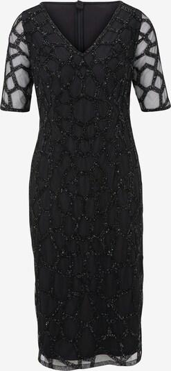 heine Sukienka koktajlowa w kolorze czarnym, Podgląd produktu