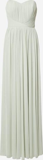 Lipsy Večerné šaty 'BELLA' - zelená, Produkt