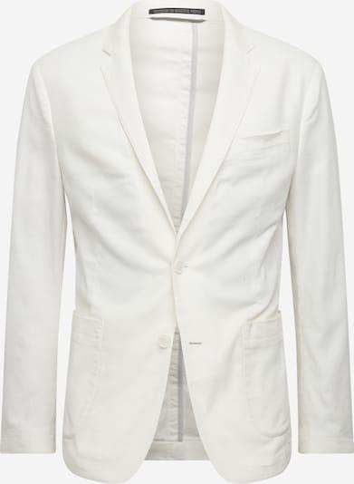 DRYKORN Business-colbert 'Vermont 113260' in de kleur Wit, Productweergave