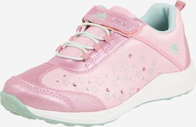Sneaker 'Dreamer VS' LICO pe turcoaz / roz, Vizualizare produs
