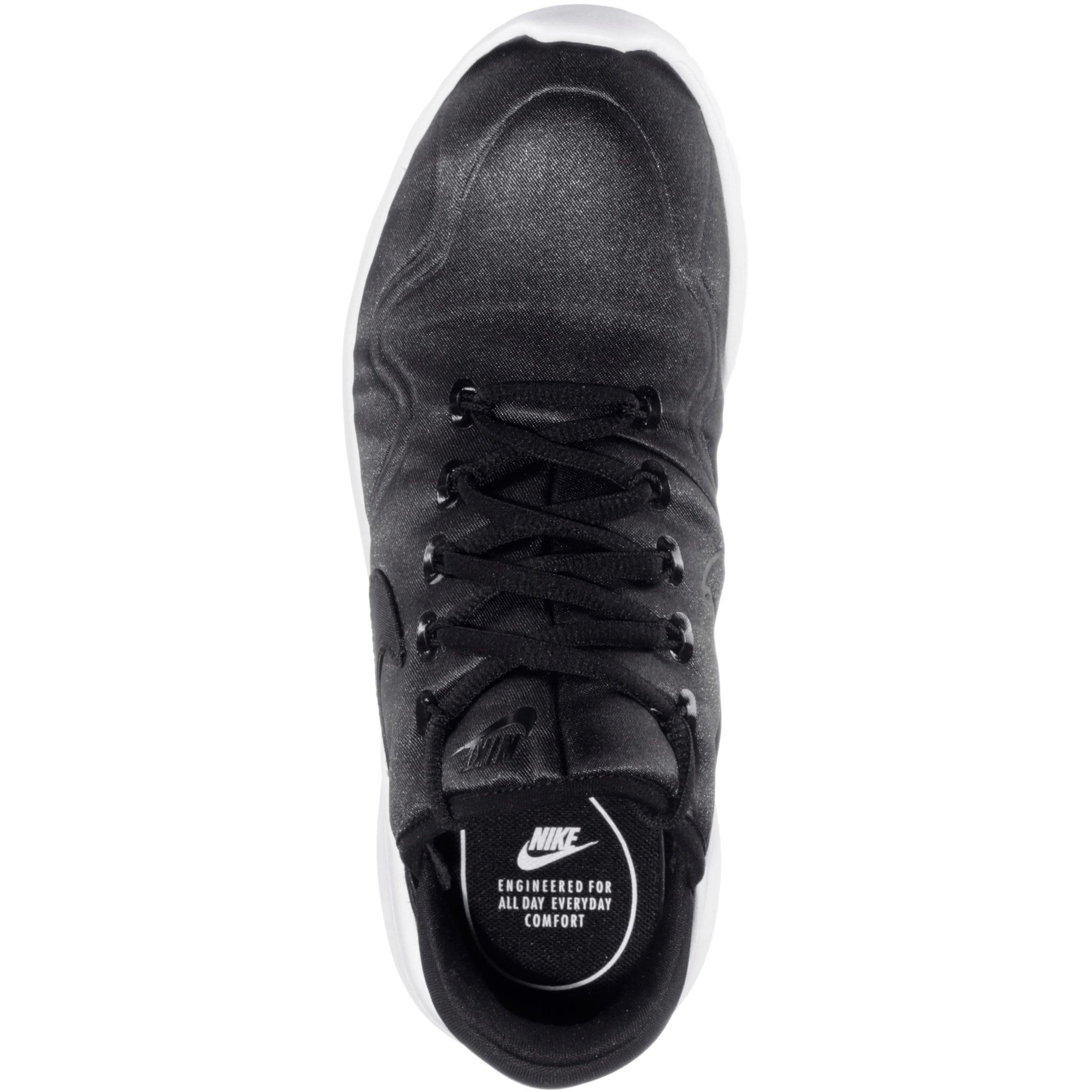 Outlet Neueste Strapazierfähiges Nike Sportswear 'Air Max Sasha' Sneaker Auslass Beste Ort 6vg1LAzx