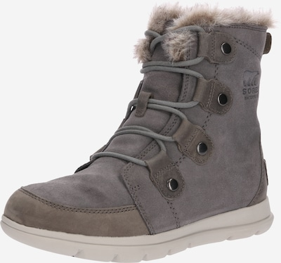 SOREL Snow boots in Grey, Item view