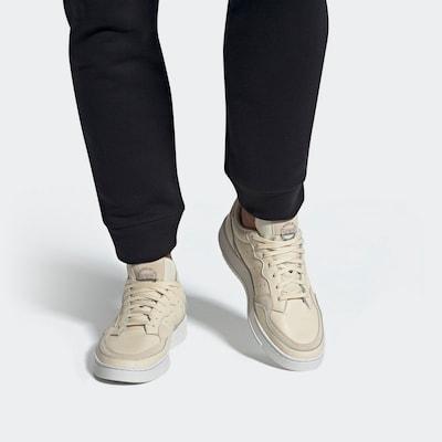 Super Court adidas in 2020   Leder, Tennisschuhe und Adidas