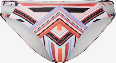 O'NEILL Bikinové nohavičky 'KOPPA' - oranžová / ružová / červené, Produkt
