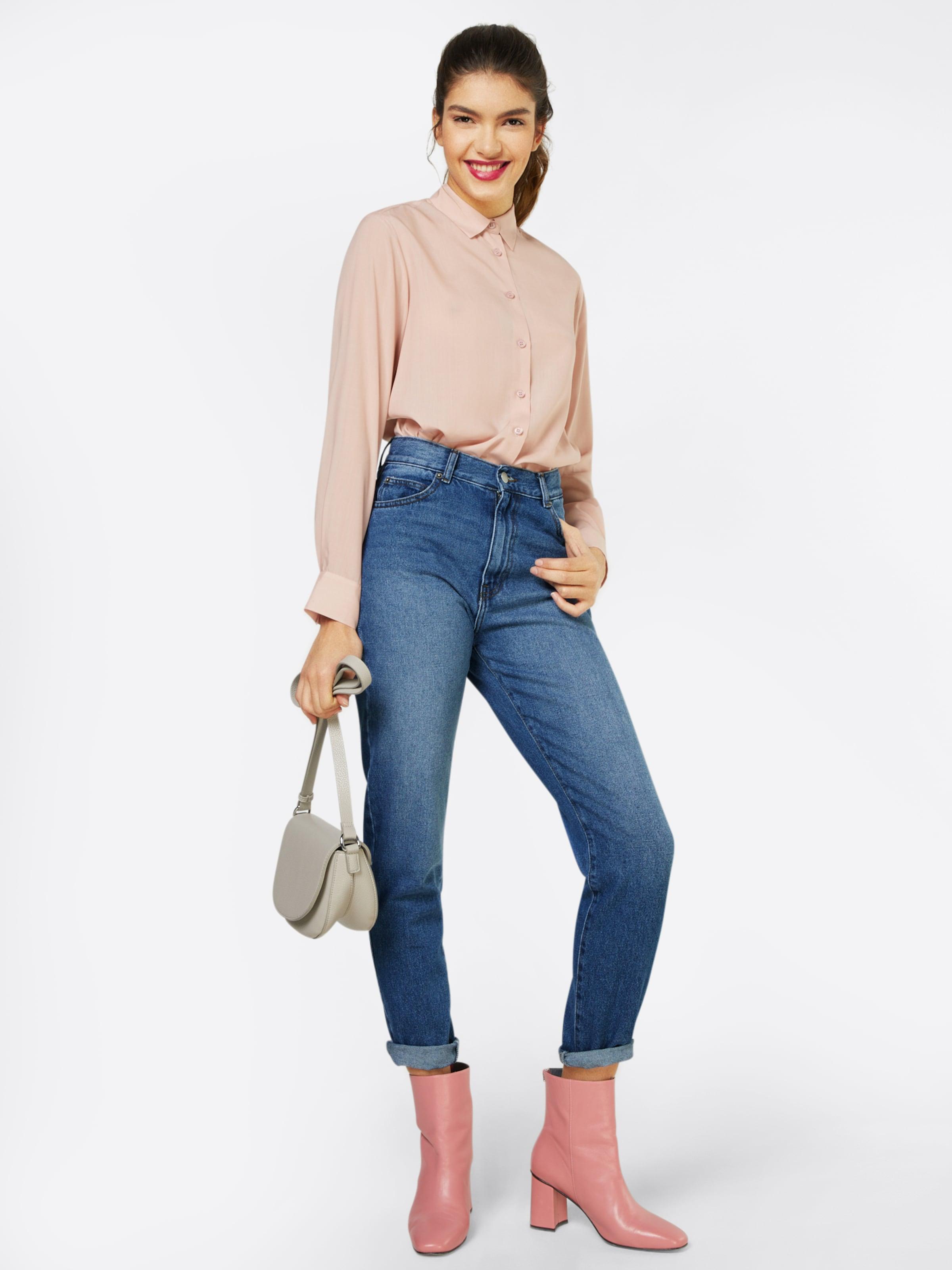 Billig Zum Verkauf Dr. Denim Loosefit-Jeans 'Nora' Rabatt Top-Qualität cHcwKJikL
