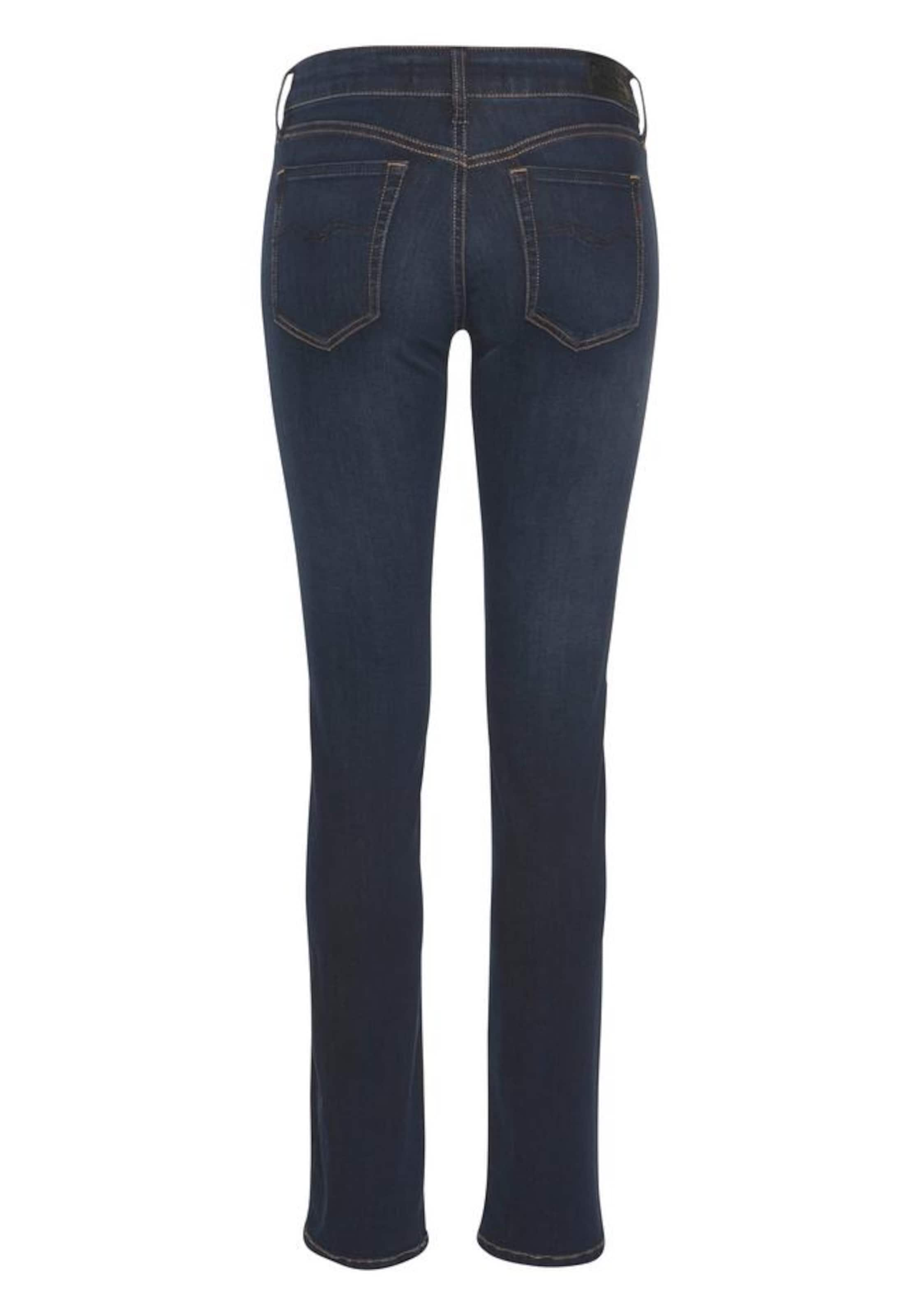 In 'vicki' Replay Replay Denim Blue 1TKlJcF