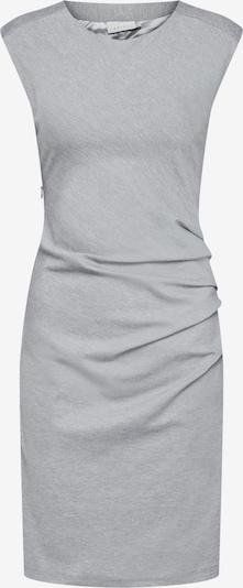 Kaffe Pouzdrové šaty 'India Slim' - šedý melír, Produkt