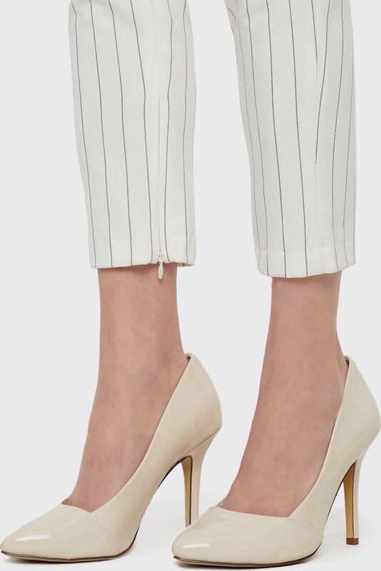 Bianco Pumps Verschleißfeste billige Schuhe Hohe Qualität