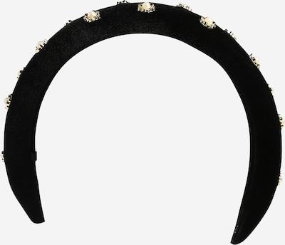 OBJECT Aksesuāri matiem 'MANDY' pieejami melns, Preces skats