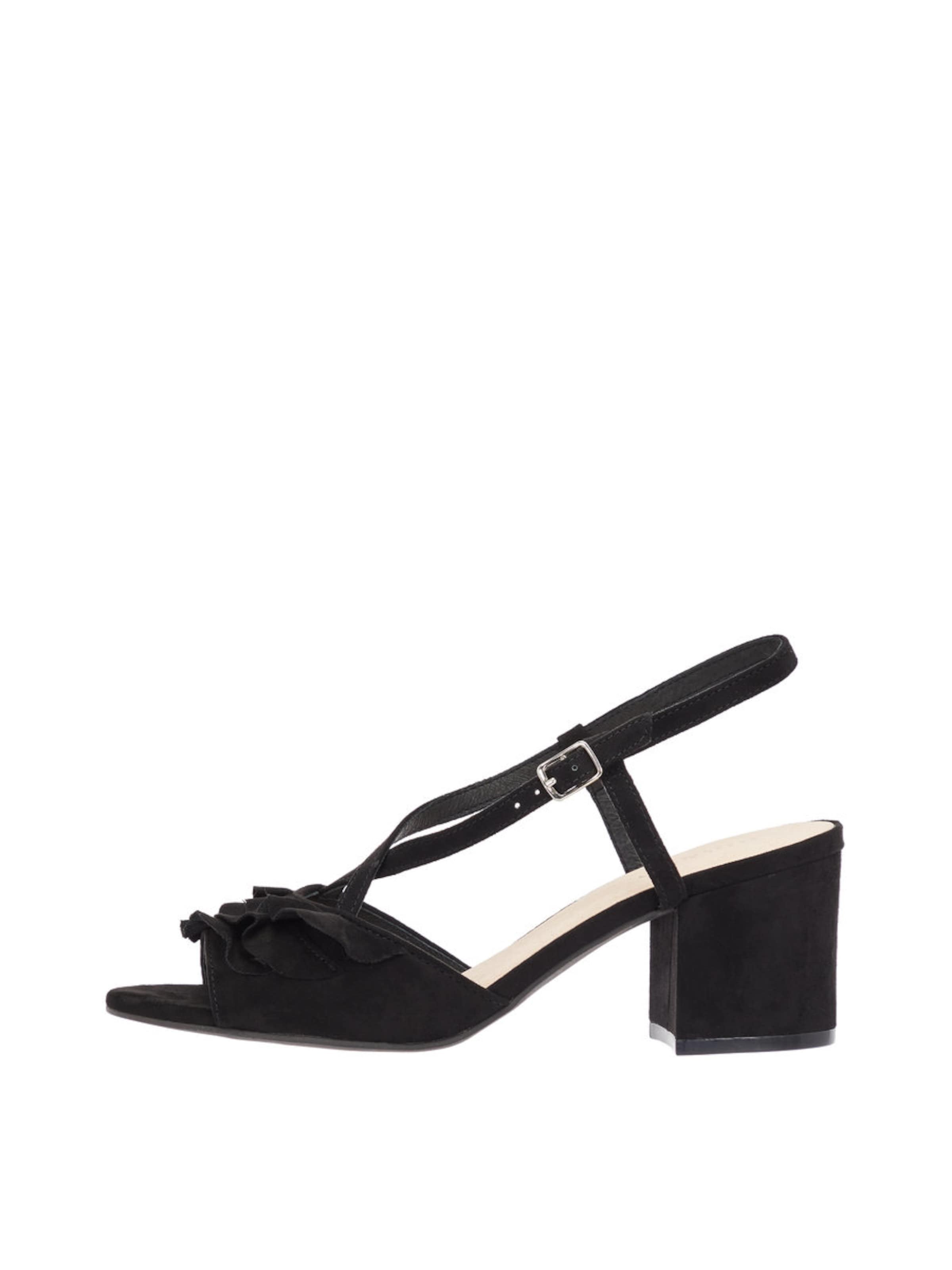 Haltbare Mode billige Schuhe Schuhe billige Bianco | Sandalen Schuhe Gut getragene Schuhe c90141