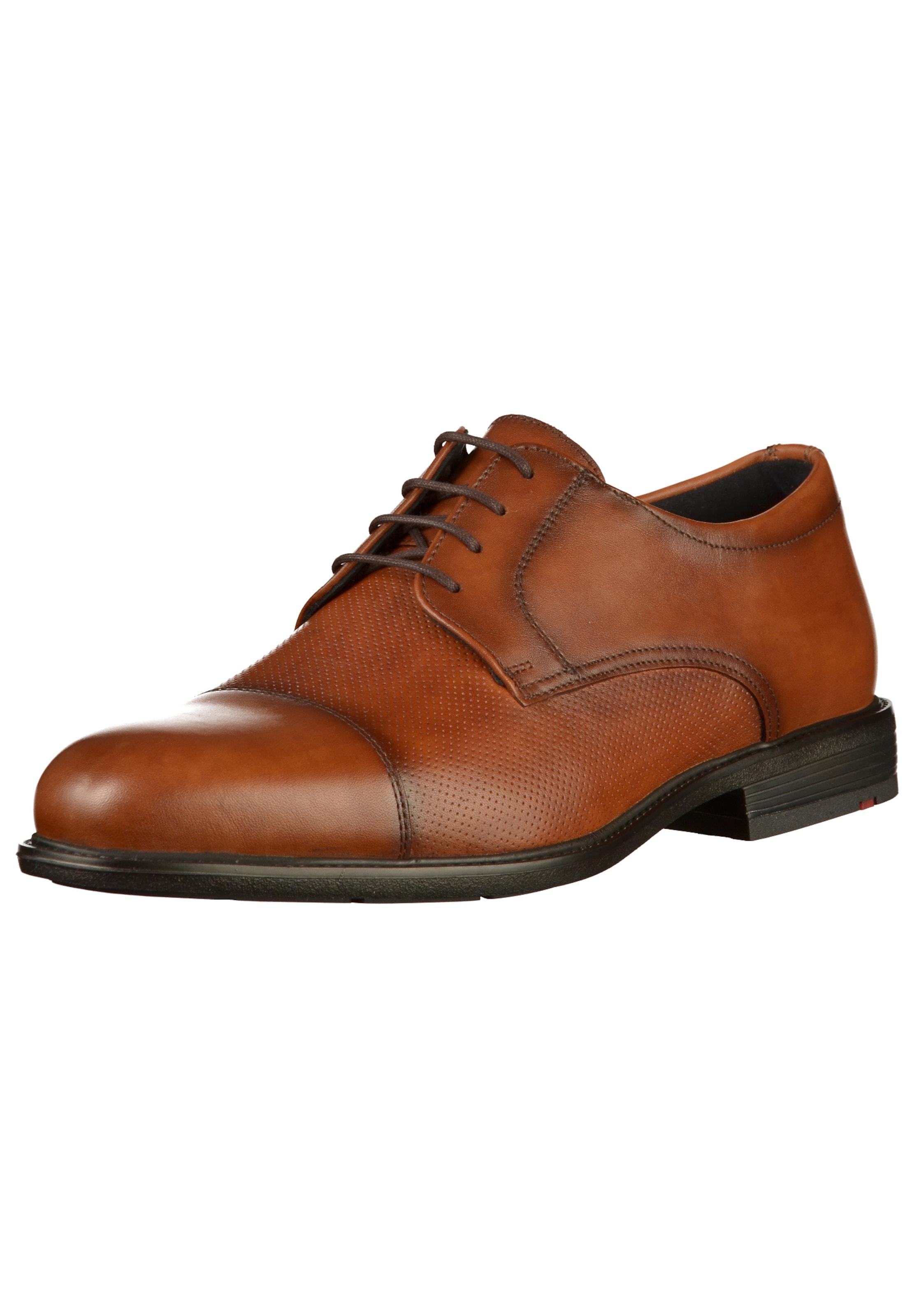 Haltbare Mode billige Schuhe LLOYD   Businessschuhe Schuhe Gut getragene Schuhe