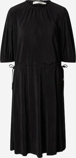InWear Kleid 'Karlo' in schwarz, Produktansicht
