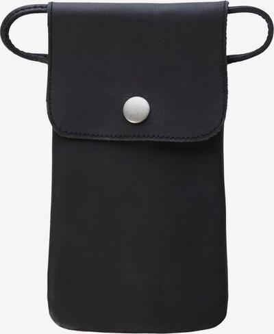 Išmaniojo telefono dėklas iš JACK & JONES , spalva - juoda, Prekių apžvalga