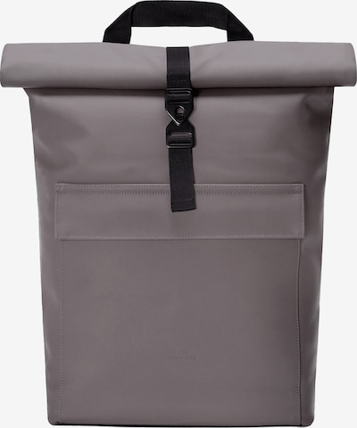 Ucon Acrobatics Batoh 'Jasper' - tmavě šedá, Produkt