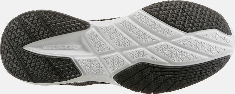 SKECHERS Sneaker  Burst TR Close Knit