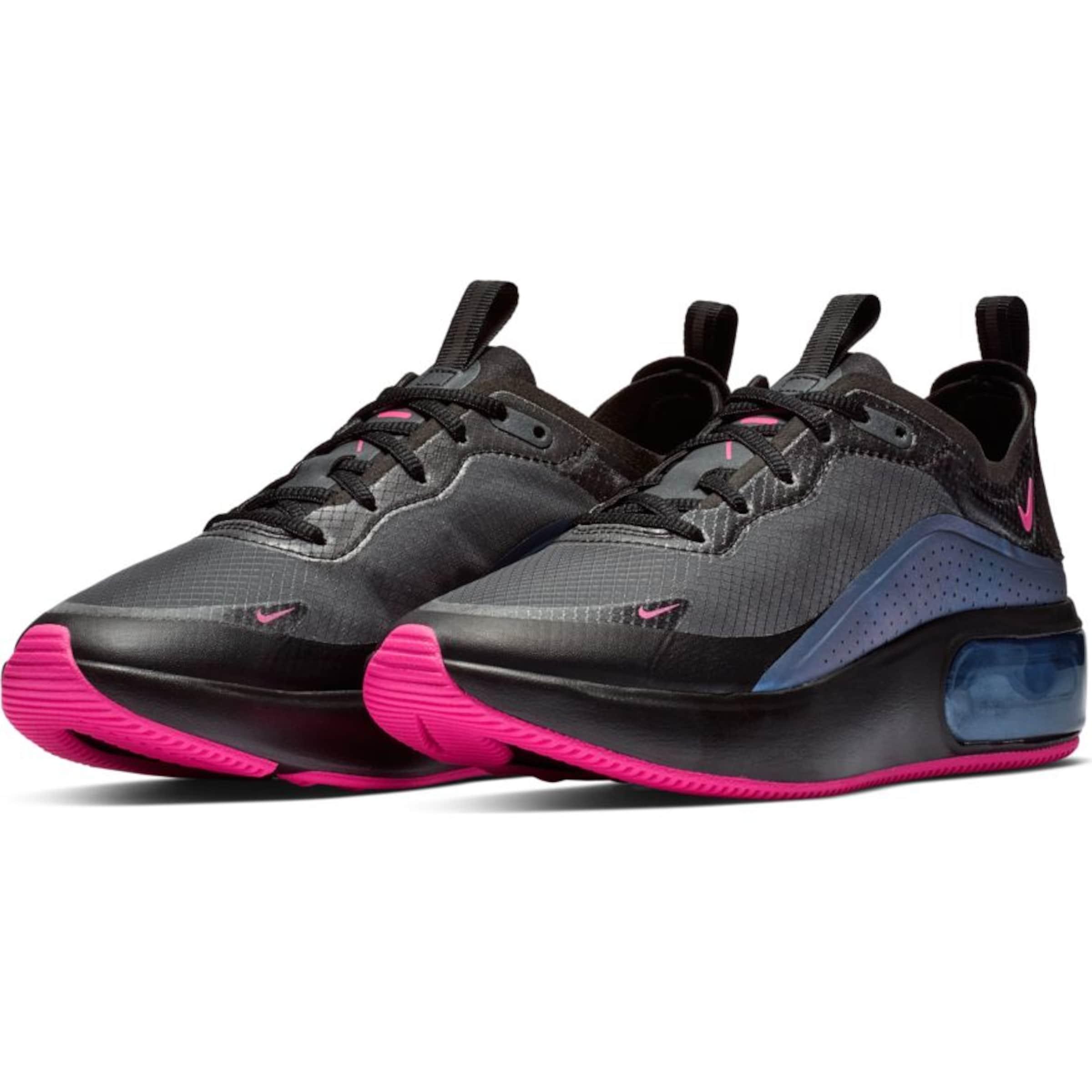 Air Se' PinkSchwarz Sportswear Nike In 'nike Sneaker Max Dia E92DHIWY