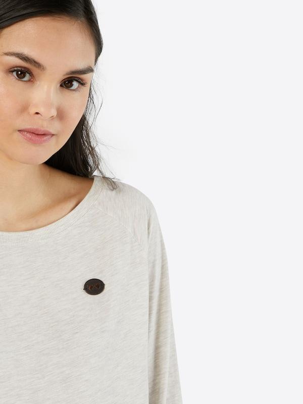 naketano Shirt 'Groupie'