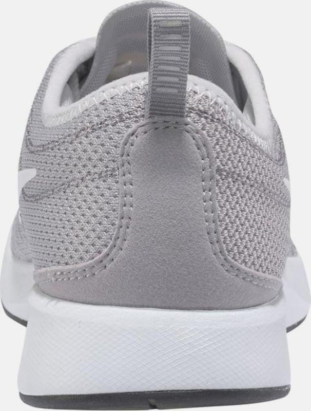 Nike Sportswear Sportswear Nike Sneaker 'Wmns Dualtone Racer' 43cb12