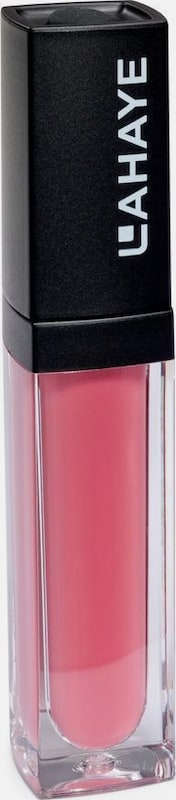 L'AHAYE 'Brilliant Lips,' LED Lipgloss