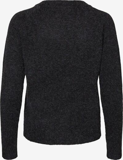 VERO MODA Pullover in schwarz, Produktansicht