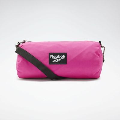 Reebok Classic ' ' in pink, Produktansicht