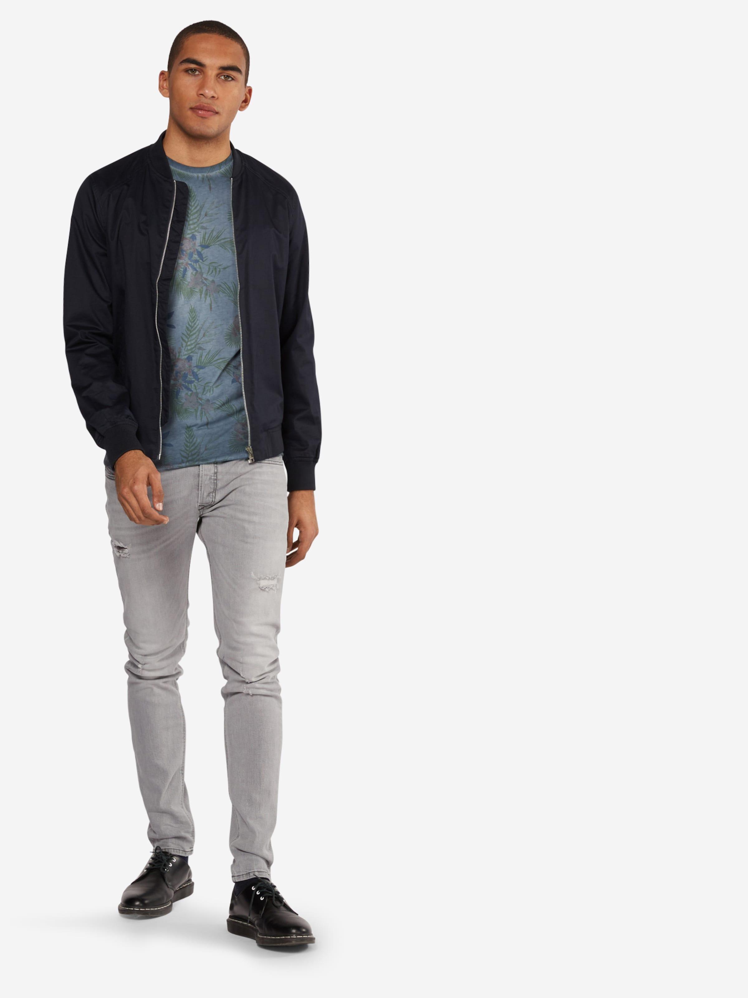 Pepe Jeans T-Shirt 'ADAN' Rabatt-Shop Für Beeile Dich kOXAqX