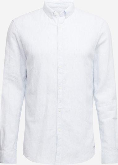TOM TAILOR DENIM Košile - světlemodrá, Produkt