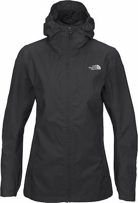 THE NORTH FACE Funktionsjacke 'WOMEN´S TANKEN JACKET'