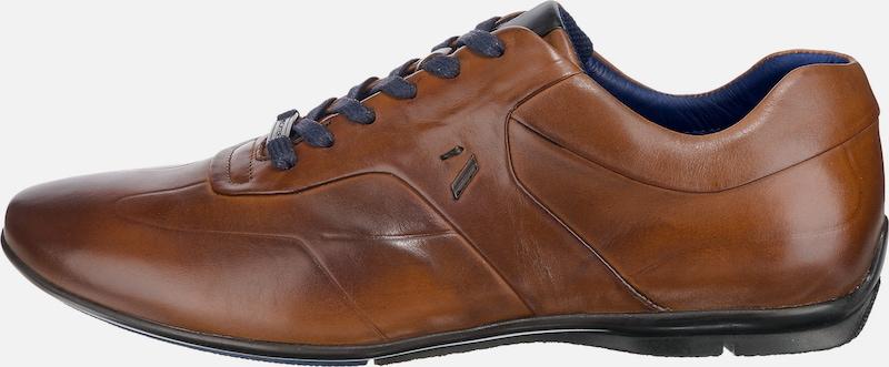 Haltbare Mode billige Schuhe DANIEL HECHTER | Sneakers Schuhe Gut getragene Schuhe
