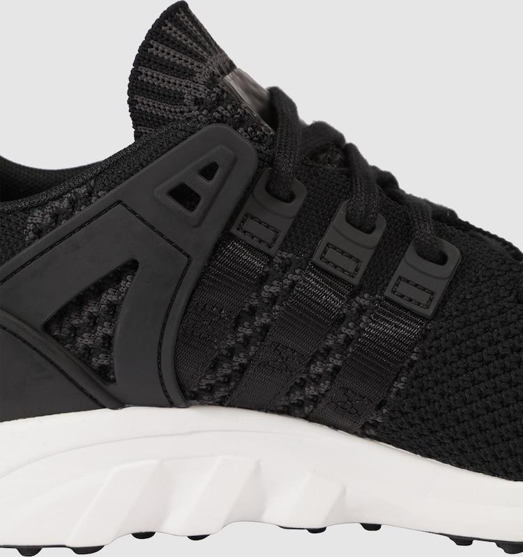 ADIDAS ORIGINALS 'EQT Sneaker 'EQT ORIGINALS SUPPORT RF P' 943198