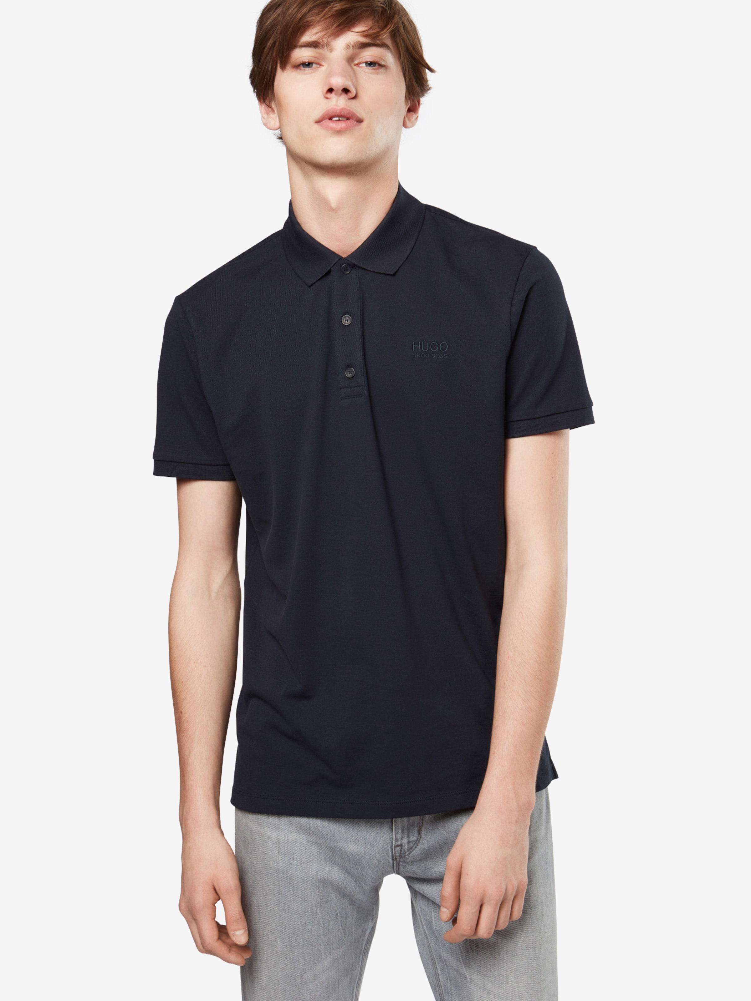 Spielraum Ebay HUGO Poloshirt 'Donos' Outlet-Store Online Günstige Rabatte Authentisch Günstiger Preis 100% Authentisch Online d96xM4Rr
