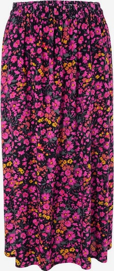 Aniston CASUAL Rock in mischfarben, Produktansicht