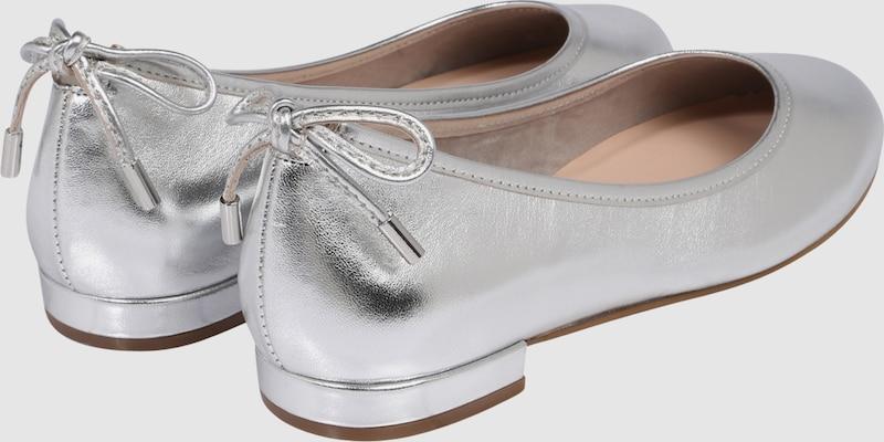 ALDO | Ballerina 'BROALIA'