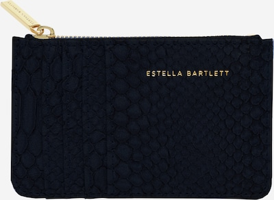 Estella Bartlett Etui in schwarz, Produktansicht
