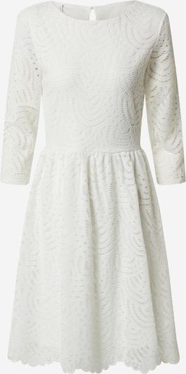 ONLY Šaty 'EDITH' - barva bílé vlny, Produkt