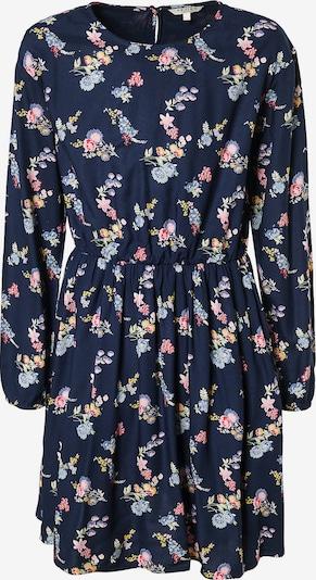 REVIEW FOR TEENS Kleid in navy / mischfarben, Produktansicht