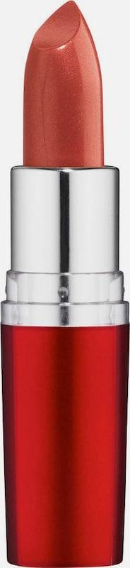 Maybelline New York lippenstift Lhumidité Extrême Nude, Lippenstift