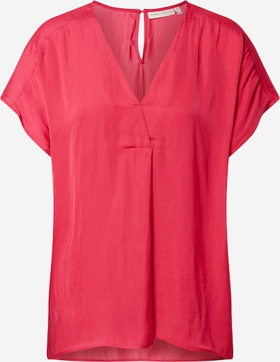 Bluză 'RindaIW Top' InWear pe roz: Privire frontală