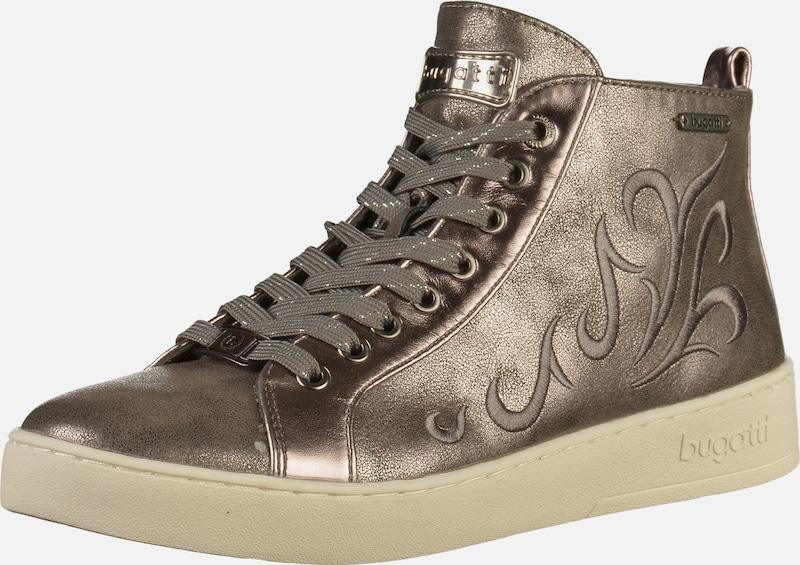 bugatti | Sneaker 'Fergie 2'