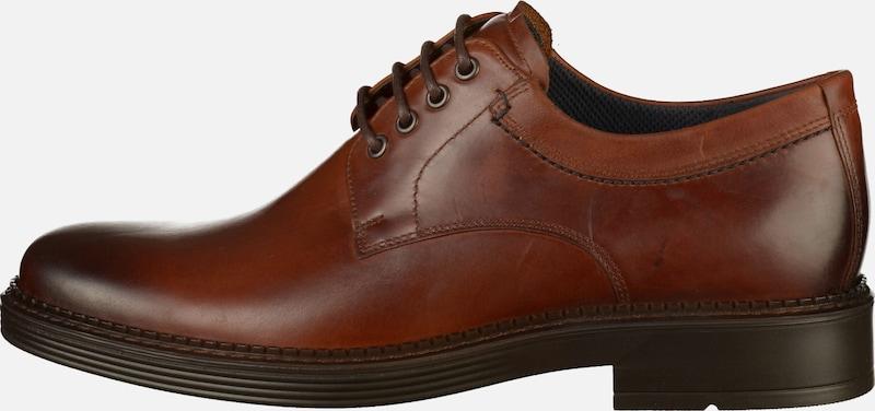ECCO Businessschuhe Günstige und langlebige Schuhe