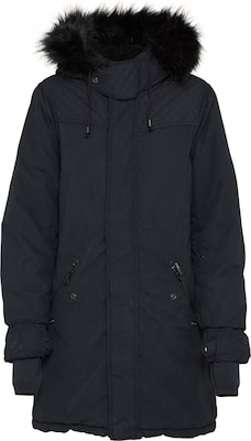 Khujo Winterjacke 'KOURTNEY'