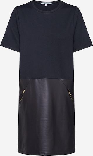 ABOUT YOU Šaty 'Carmina' - černá, Produkt