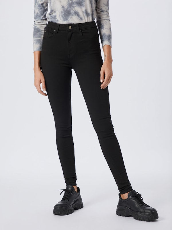 High Waist Jeans online kaufen | ABOUT YOU