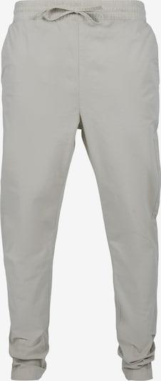 Pantaloni Urban Classics di colore beige, Visualizzazione prodotti