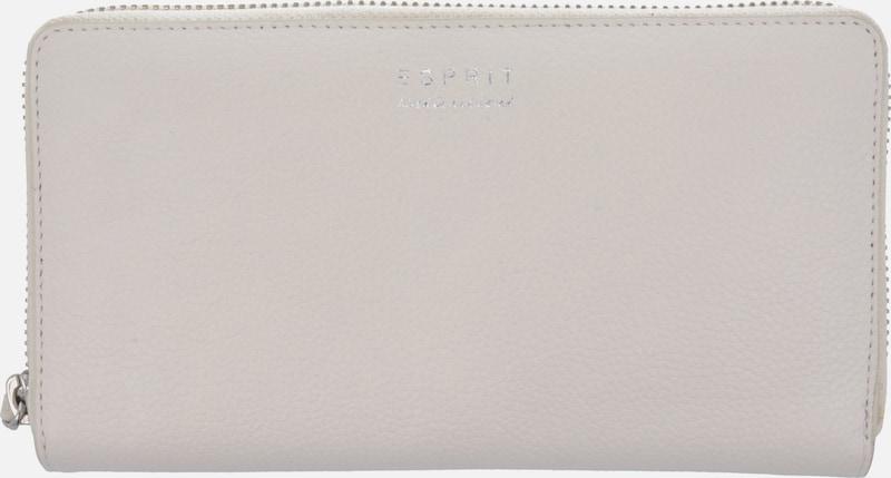 Esprit Wallet Classic