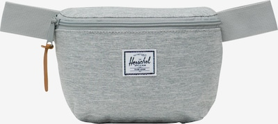 Herschel Ľadvinka 'Fourteen' - sivá melírovaná, Produkt